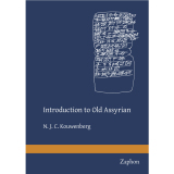 Introduction to Old Assyrian