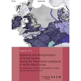 Resilience and Reorganisation of Social Systems during...
