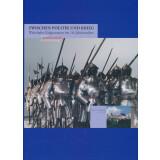 Zwischen Politik und Krieg. Wehrhafte Eidgenossen im 16....