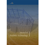 Journal of Neolithic Archaeology, Vol. 20 - 2018
