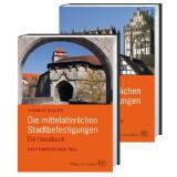 Die mittelalterlichen Stadtbefestigungen im...
