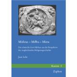 Mithras - MiOra - Mitra