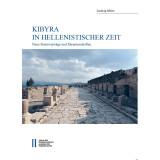 Kibyra in hellenistischer Zeit. Neue Staatsverträge...