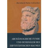 Archäologische Funde und Denkmäler des...