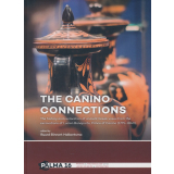 The Canino Connections. The history and restoration of...