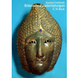 Römische Paraderüstungen. Katalog der...
