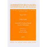 UPIKU:TAUKE. Festschrift für Gerhard Tomedi zum 65....