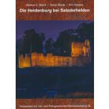 Die Heldenburg bei Salzderhelden. Burg und Residenz im...