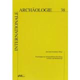 Forschungen zur bronzezeitlichen Besiedlung in Nord- und...
