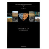 Catalogue of Archaeological Sites. Navkur Plain. Al-Hazir...