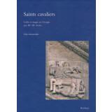 Nina Iamanidze. Saints cavaliers. Culte et images en...