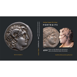 400 Years of Hellenistic Portraits. 400 Jahre...