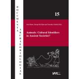 Tiere: Kulturelle Identifizierungszeichen in antiken...