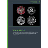 Lauchheim I. Beitrage zur Computertomographie als...