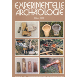 Experimentelle Archäologie, Bilanz 1998