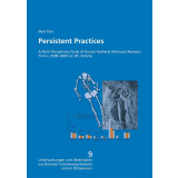 Persistent Practices A Multi-Disciplinary Study of...