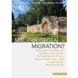 Mauern Gegen Migration? Spätrömische Strategie,...