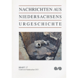 Fundchronik Niedersachsen 2012. Nachrichten aus...