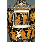 Sacred Prostitution in the Ancient Greek World. From...