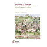 Pilgrimage to Jerusalem