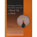 Proceedings of the First International Symposium on Wood...