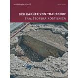 Der Karner von Trausdorf