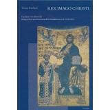 Rex Imago Christi - Der Dom von Monreale