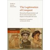 The Legitimation of Conquest
