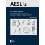 The Ancient Near East in Transregional Perspective