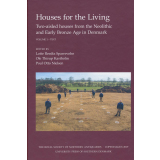 Houses for the Living, Vol. I-II
