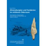 Ahrensburgien und Swiderien im mittleren Oderraum