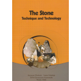 The Stone. Technique and Technology