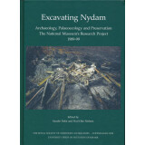 Excavating Nydam. Archaeology, Palaeoecology and...
