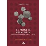 Die Münzen aus dem Reitia-Heiligtum von Este
