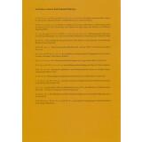 Berichte zur Archäologie an Mittelrhein und Mosel, Band 10. Trierer Zeitschrift, Beiheft 29